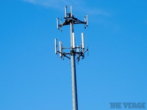 Facebook is developing millimeter-wave networks for Internet.org
