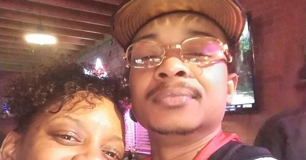 Jacob Blake's father says son's paralyzed from waist down after police shooting in Kenosha