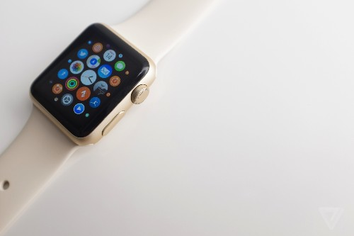Smartwatches need to get smarter