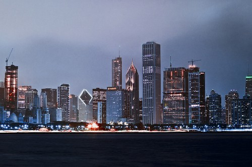 """Chicago's """"cloud tax"""" makes Netflix and other streaming services more expensive"""