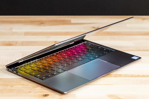 The best laptop you can buy right now