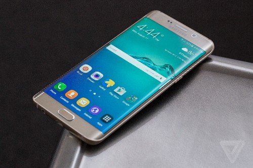 Samsung Galaxy users are getting an exclusive news app