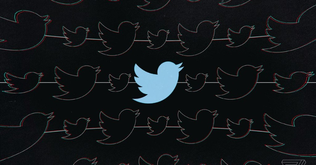 Twitter pulls out of SXSW conference over coronavirus concerns