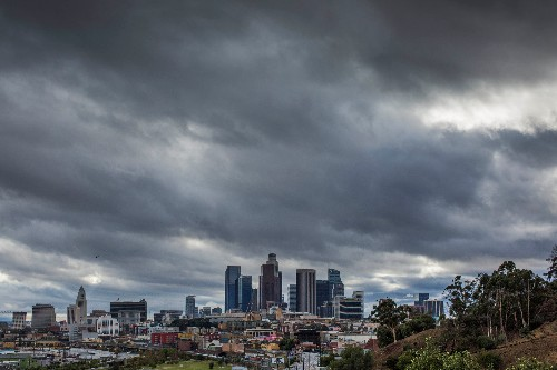 Google says new AI models allow for 'nearly instantaneous' weather forecasts