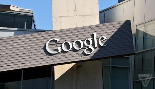 Google fires employee who wrote anti-diversity memo