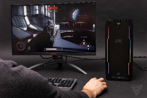 The 10 best games for your new gaming PC