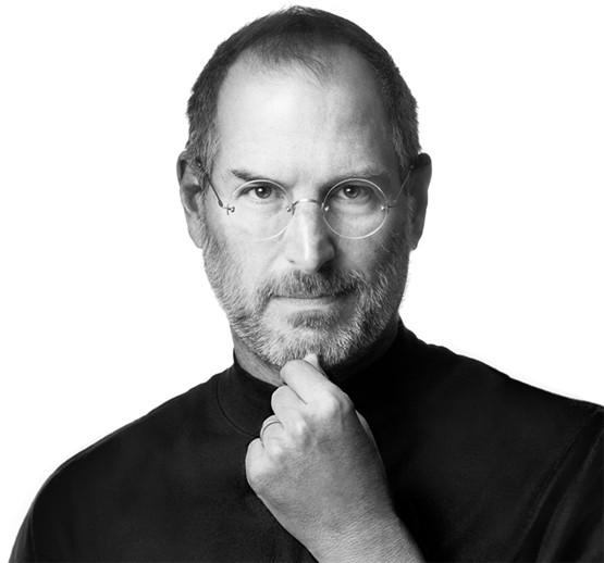 Universal acquires Aaron Sorkin's Steve Jobs biopic
