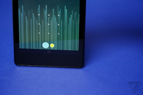 Android 4.3 code reveals granular app controls and 4K support are coming soon