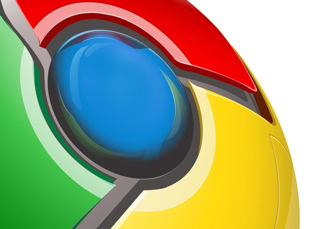 Google adds touch-friendly Chrome features in latest test version