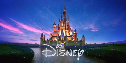 Disney announces dates for new Star Wars movies, MCU Phase 4, and more
