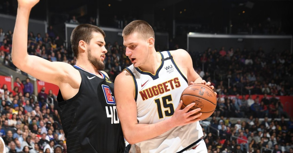 Preview: Nuggets square up against Clippers in potential playoff preview