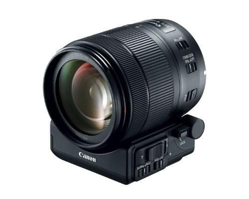 Canon updates its best pocket camera and mid-range DSLR