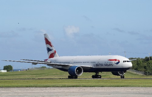 British Airways hackers used the same skimming tactics that breached Ticketmaster UK