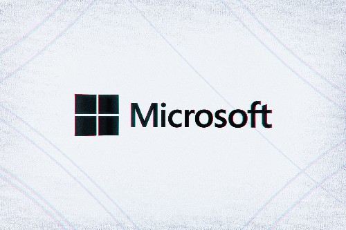Microsoft Japan's four-day working week trial led to productivity improvements