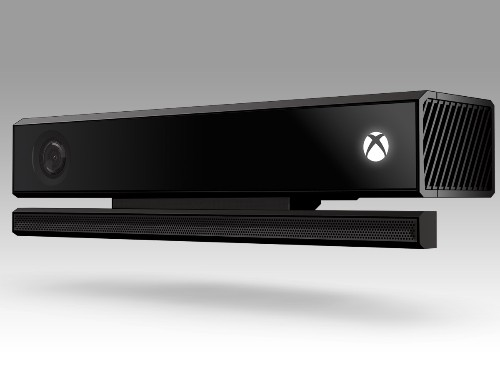 Kinect isn't dead: Microsoft has unannounced Kinect games in development