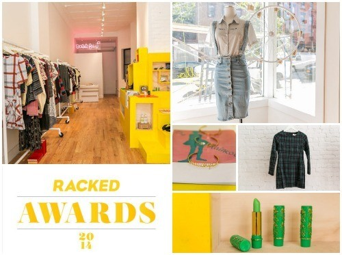 Presenting NYC's Best Budget-Friendly Store: Babel Fair