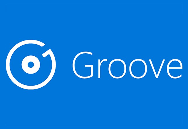 Microsoft is killing off Groove Music iOS and Android apps