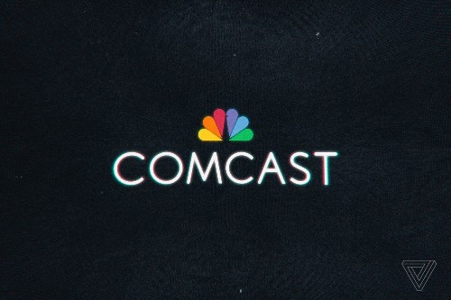 Comcast is reportedly developing a device that would track your bathroom habits