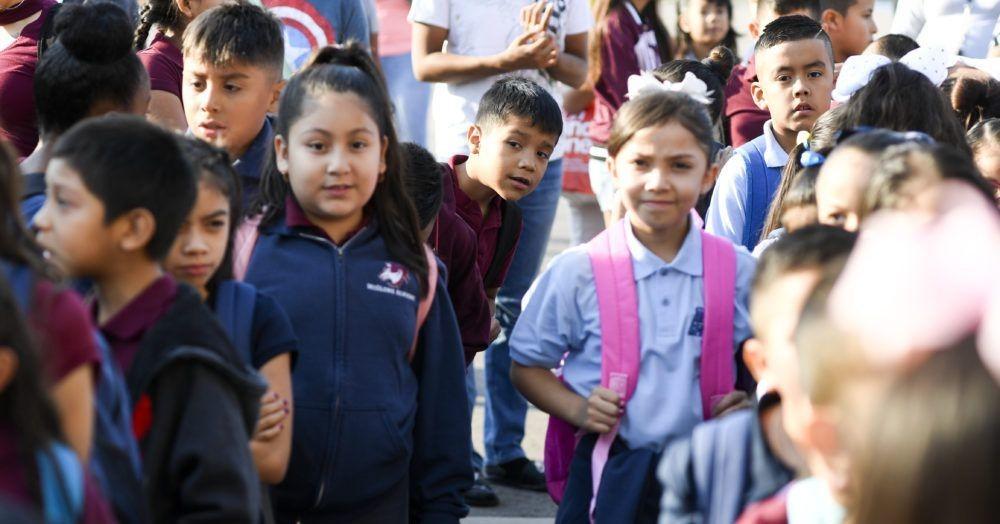 Denver schools to get ventilation upgrades to help stem spread of coronavirus