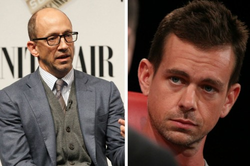 It's been one year since Dick Costolo's departure and Twitter's stock is still a mess