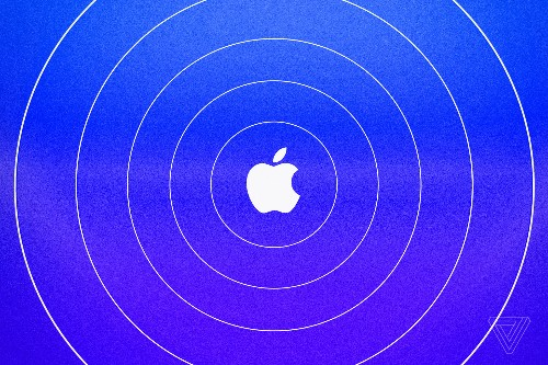 Apple must pay $837 million for infringing Wi-Fi patents from Caltech, jury decides