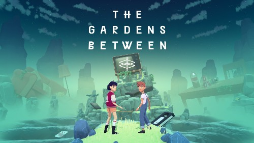 The Gardens Between is an unexpected lesson in theoretical physics