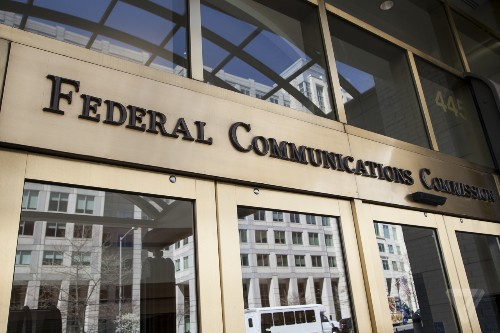 How the FCC's massive airwaves auction will change America — and your phone service