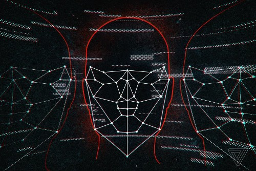 Google wins dismissal of facial recognition lawsuit over biometric privacy act