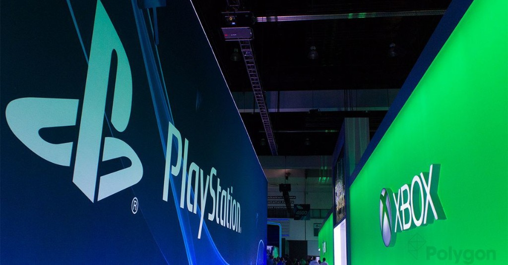 The complete E3 2016 livestream schedule (updated)