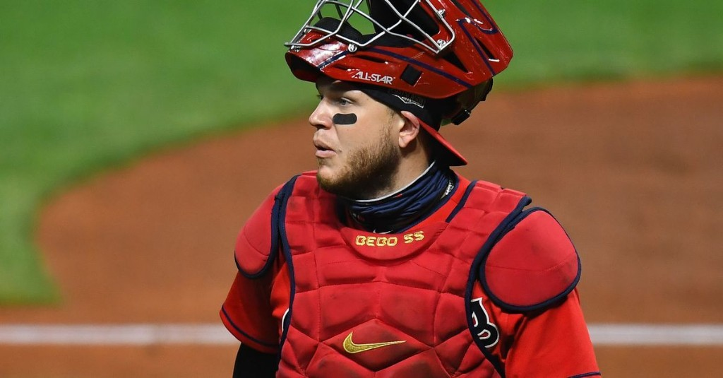 Three Cleveland Indians are Gold Glove finalists