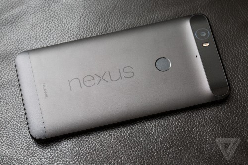 Google and Huawei agree to pay owners of faulty Nexus 6P devices up to $400