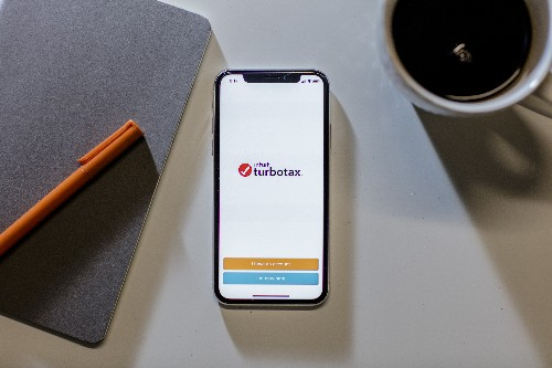 TurboTax pushed low-income taxpayers to paid tier to make up for Trump tax law