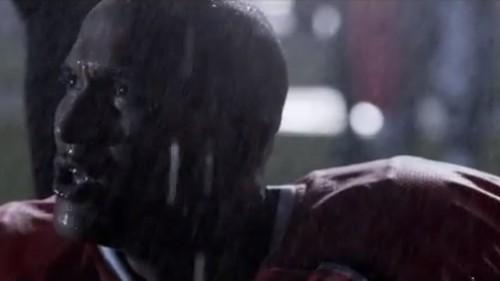 Watch the new 'Key & Peele' football sketch
