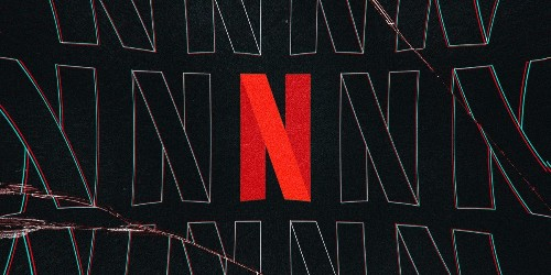 Netflix is debating bonuses for directors with popular or award-winning films