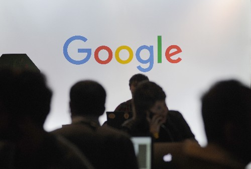 Teens can't tell the difference between Google ads and search results