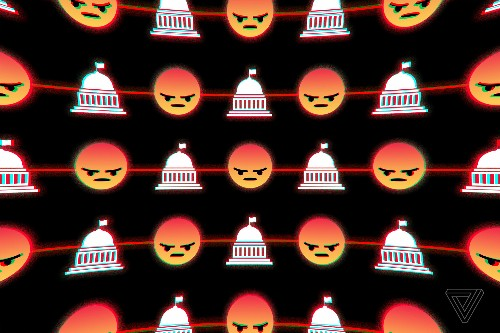 Podcast: What's wrong with Congress' tech policy conversation?