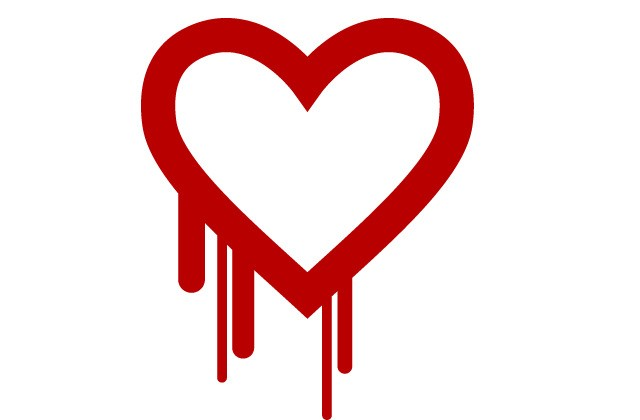 New Heartbleed attack hits Android devices and routers over Wi-Fi