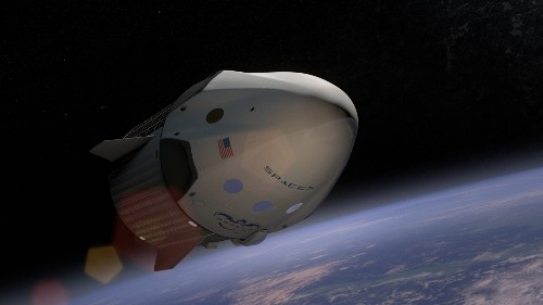 How SpaceX and Boeing plan to keep NASA astronauts safe