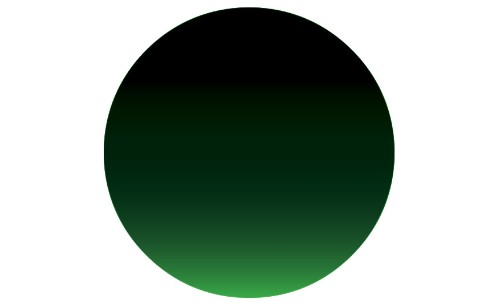 This is the logo for climate change, designed by the guy who made 'I♥NY'
