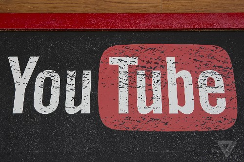 YouTube adds new social features to let vloggers and fans connect