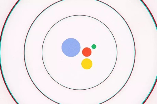 The Google Assistant will finally let you schedule actions for later