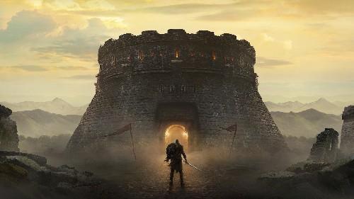 Bethesda delays The Elder Scrolls: Blades into 2019