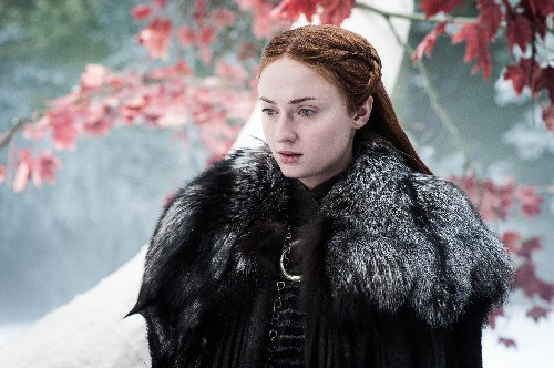 Game of Thrones' new episode is available to watch, but you really shouldn't
