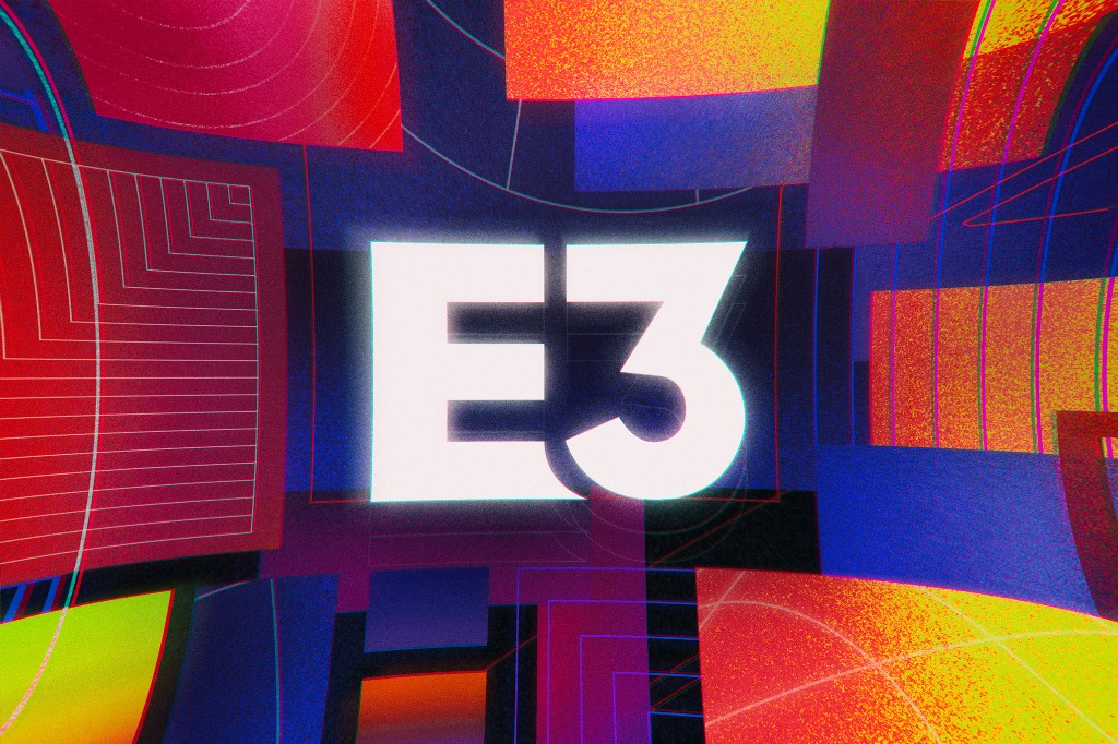 'Reimagined' E3 2021 scheduled for next June