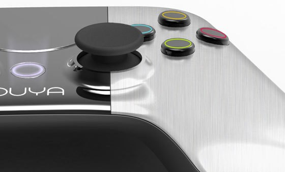 Ouya console launches at Amazon and Best Buy, but early backers are still waiting