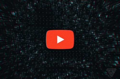 YouTube gets alleged copyright troll to agree to stop trolling YouTubers