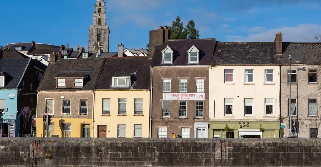 The 22 Essential Cork Restaurants
