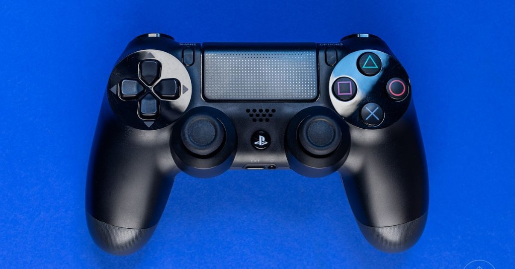 Sony confirms which PS4 hardware will work on PS5