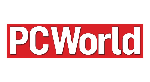 Saying goodbye to PCWorld in print