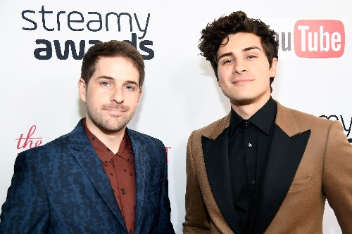 Top YouTube creators call out defunct Defy Media for shady practices